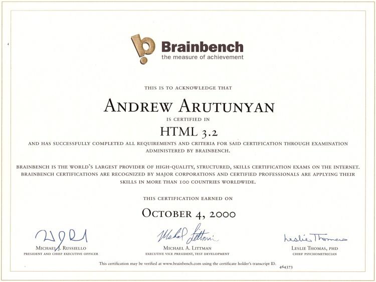 html 3.2